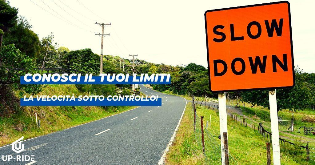 Limite_velocitá