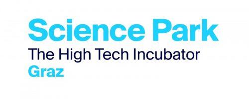 sciencepark_graz_logos_-e1548691787629